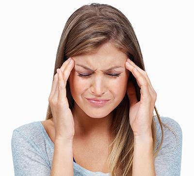 ostéopathie et stress